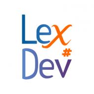 LexDev – Centre de ressources